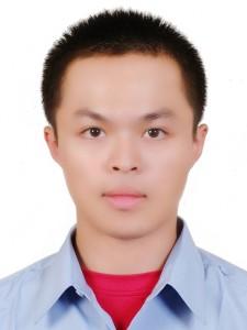 Chang Hao-Chun