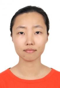 Chen Shiyan