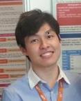 Justin Tan Jia Yao