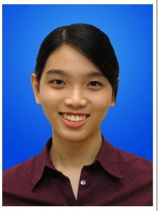Lim Sze Mian