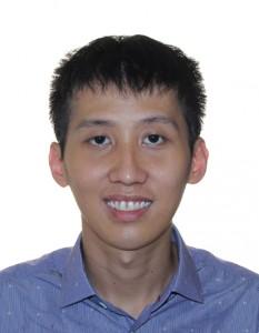Ouyang Hongyi