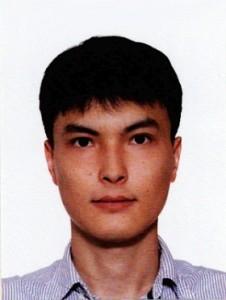 Sanzhar Karatayev
