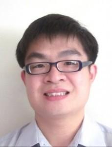 cheen-hua-heng-mcvin