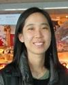 wong-ling-rong