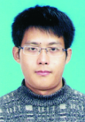 wang-xiaojun