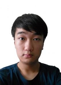 yang-zhi