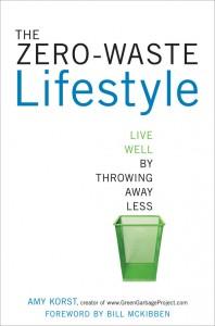 Zero-Waste-Lifestyle