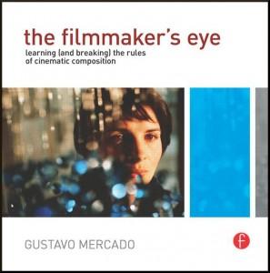 FilmmakersEye