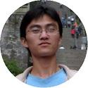 shengwei