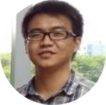 wenxiong
