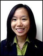 Chng Hui Ting1a