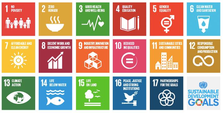Sustainable singapore dream vs reality urban ecology lsm4265 the uns sustainable development goals image globalgoals malvernweather Choice Image