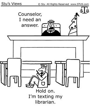 Stu's Views Cartoon 2
