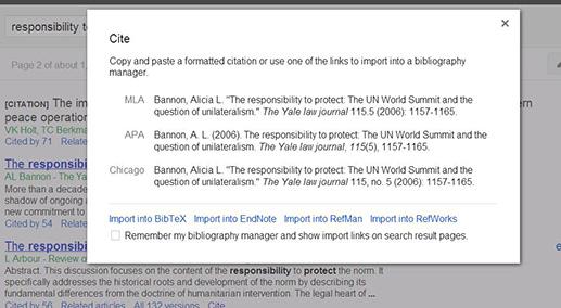 5 ways to automatically create citations  u2013 linus   nus