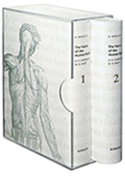Book3DE