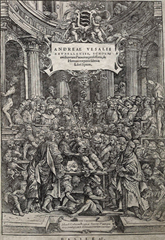 Frontispiece_formerE