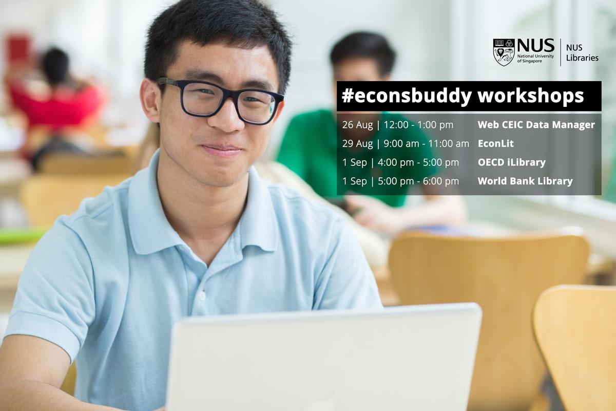 econsBuddy-schedule