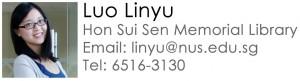 lib_card-linyu