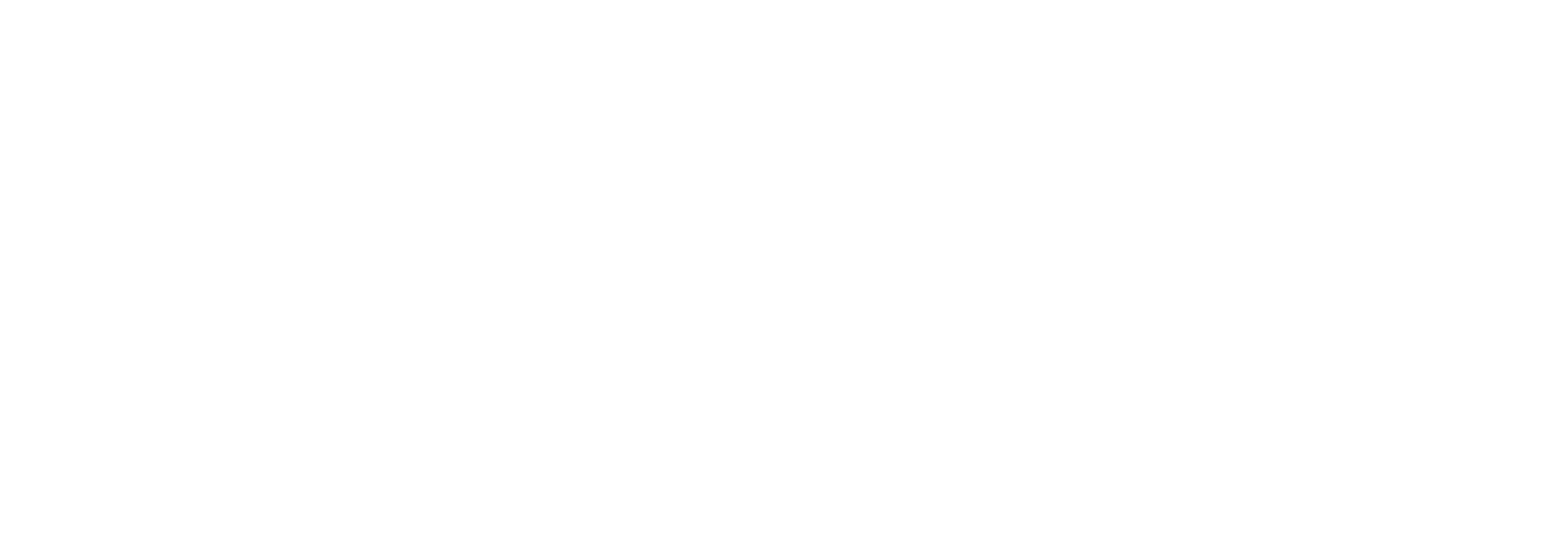 NUS Libraries Post