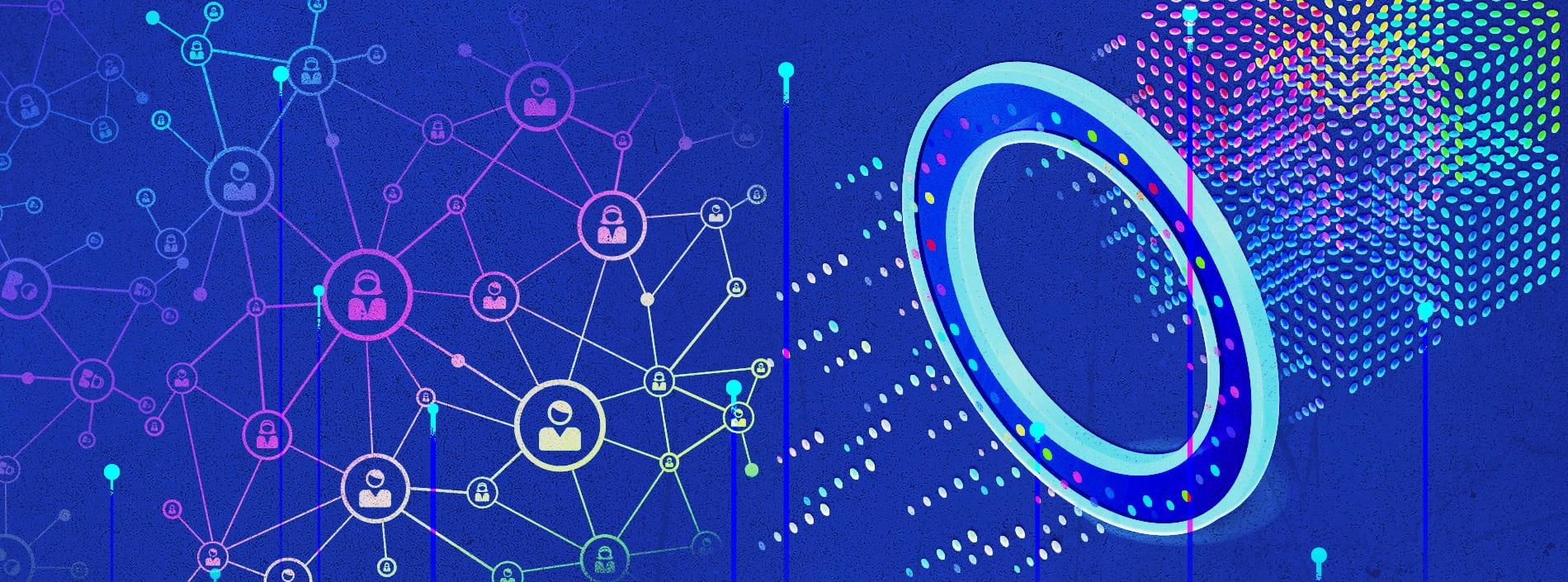 Digital Scholarly Communications Week