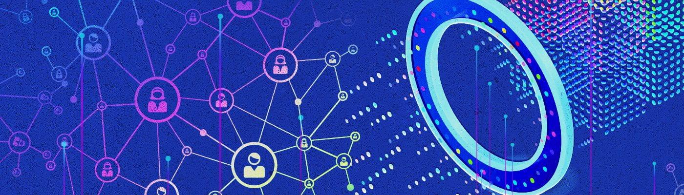 Digital Scholarship Communications Week