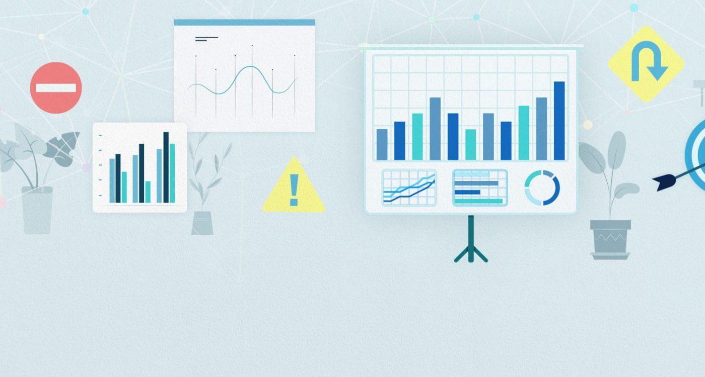 Citation Metrics Pitfalls banner