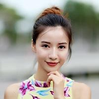 Chengna