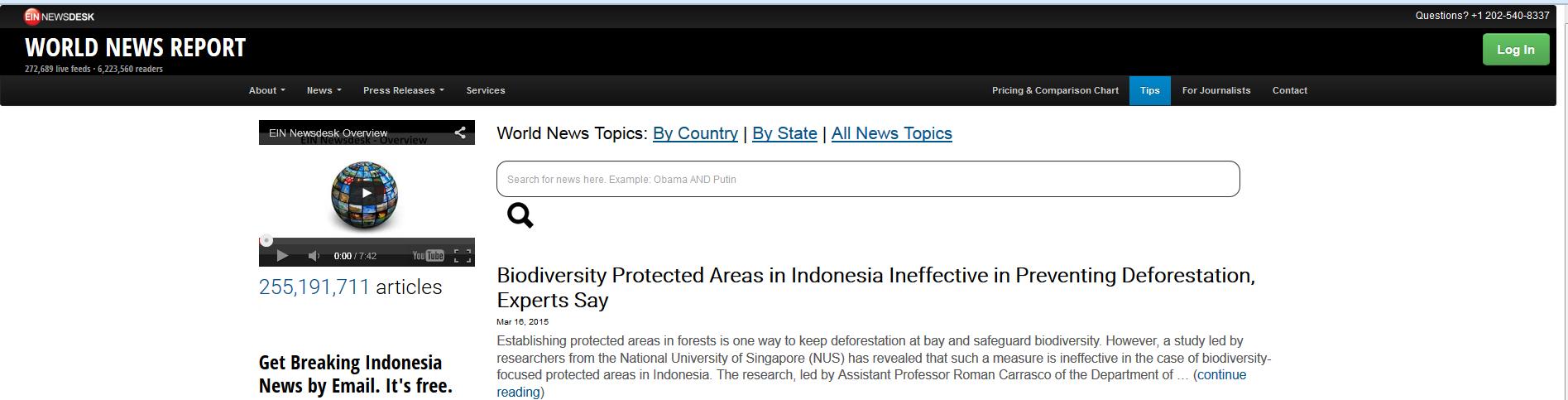 GEC paper_Worldnewsreport