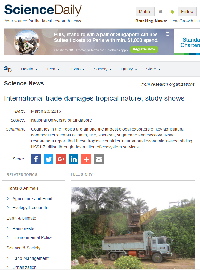 international-trade-damages-tropical-nature