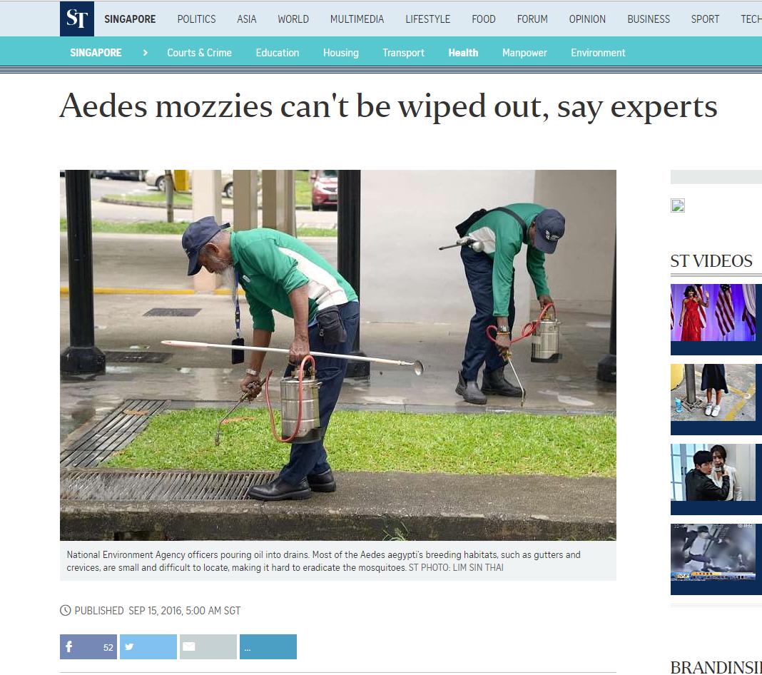 aedes-mosquito-control