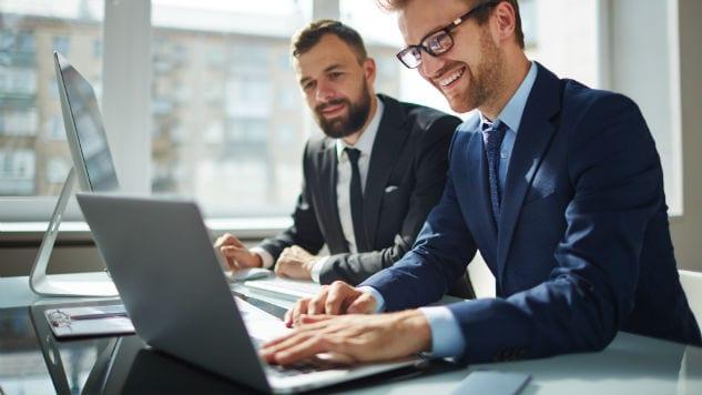 best business laptop main2.jpg