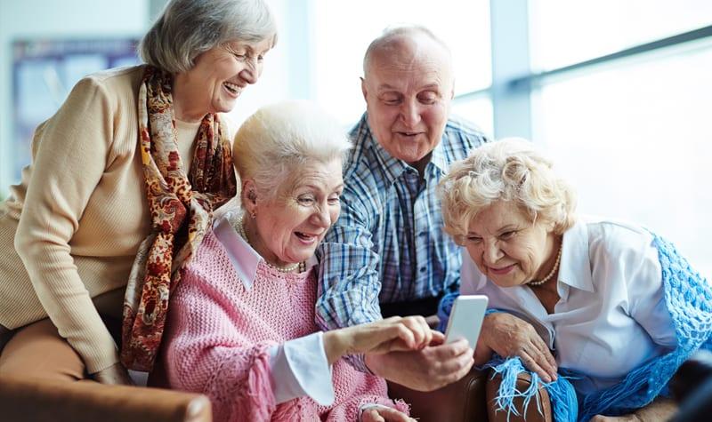 blog-image-seniors.jpg
