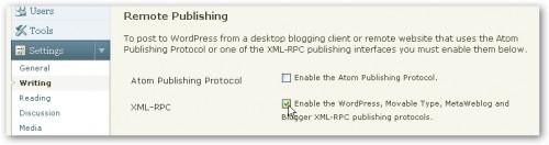 remote-publishing-xml-rpc