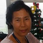 Xiaoguang1 (2)