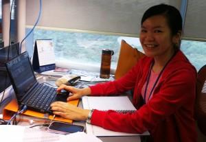 Siew Ying 2