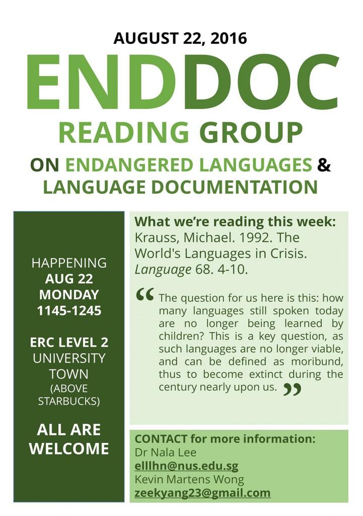 Enddoc_meeting1_22aug16