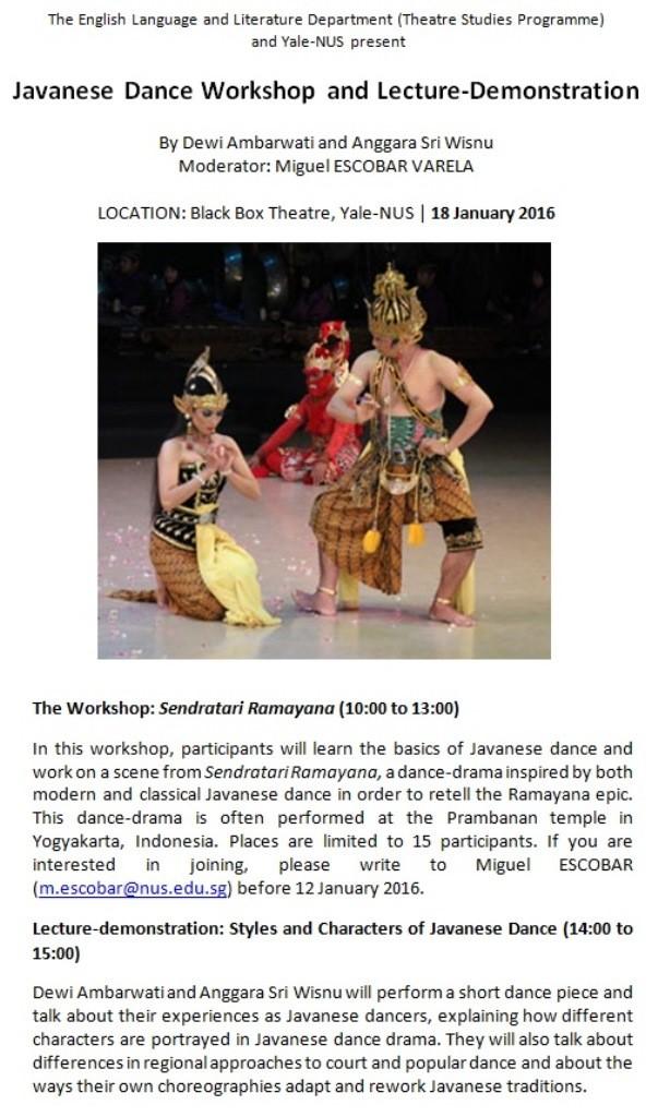 DanceWorkshop_18jan16