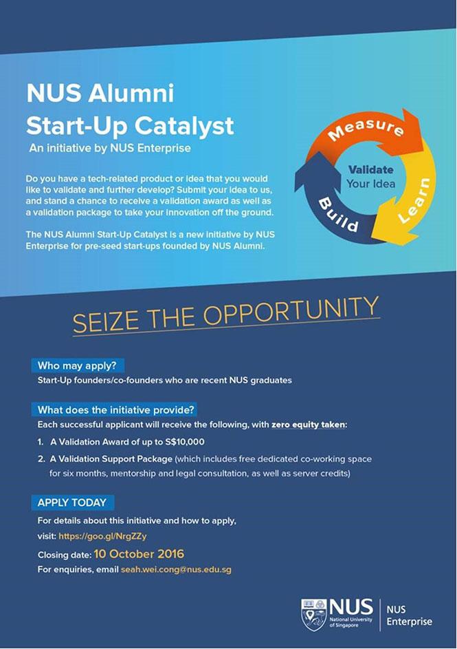 nus_alumni_start_up_catalyst