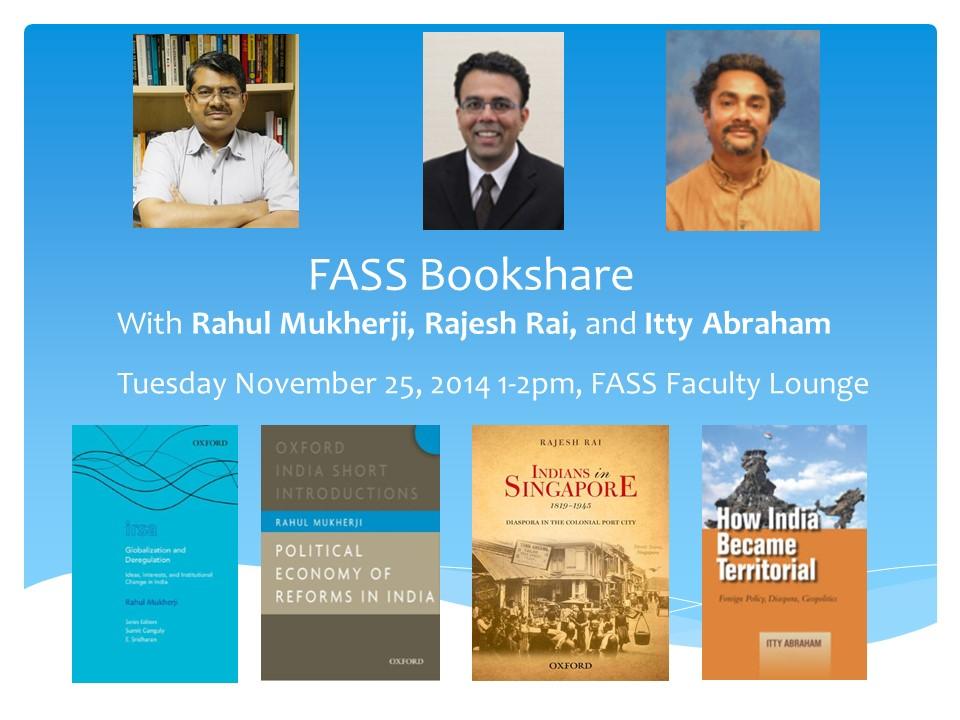 FASS Bookshare Nov_2014
