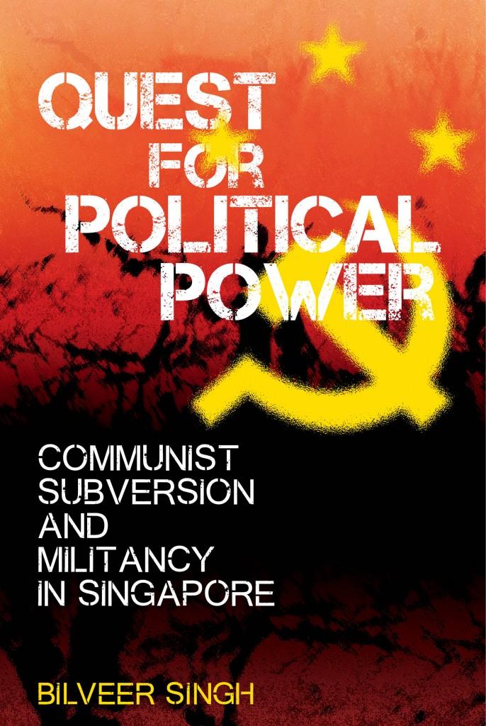 questforpoliticalpower