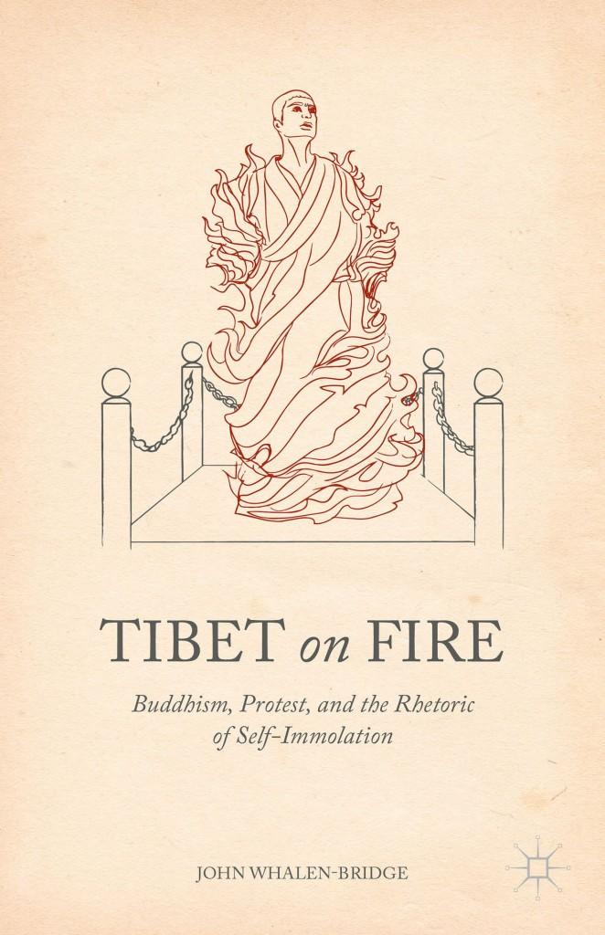 tibetonfire