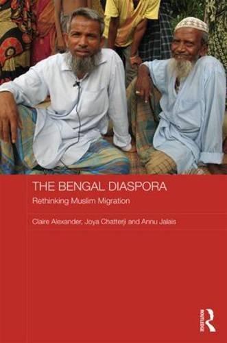 bengal_diaspora