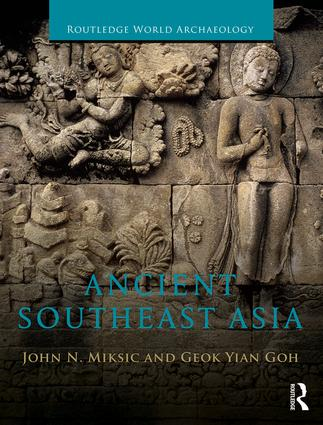 ancient-southeast-asia