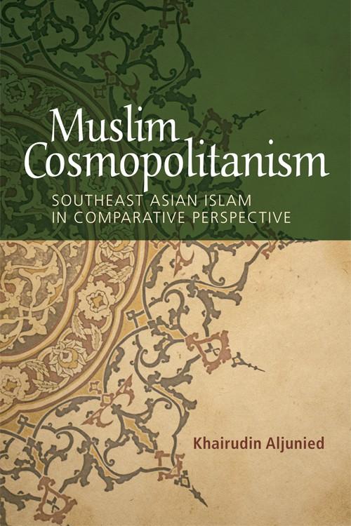 muslim_cosmop