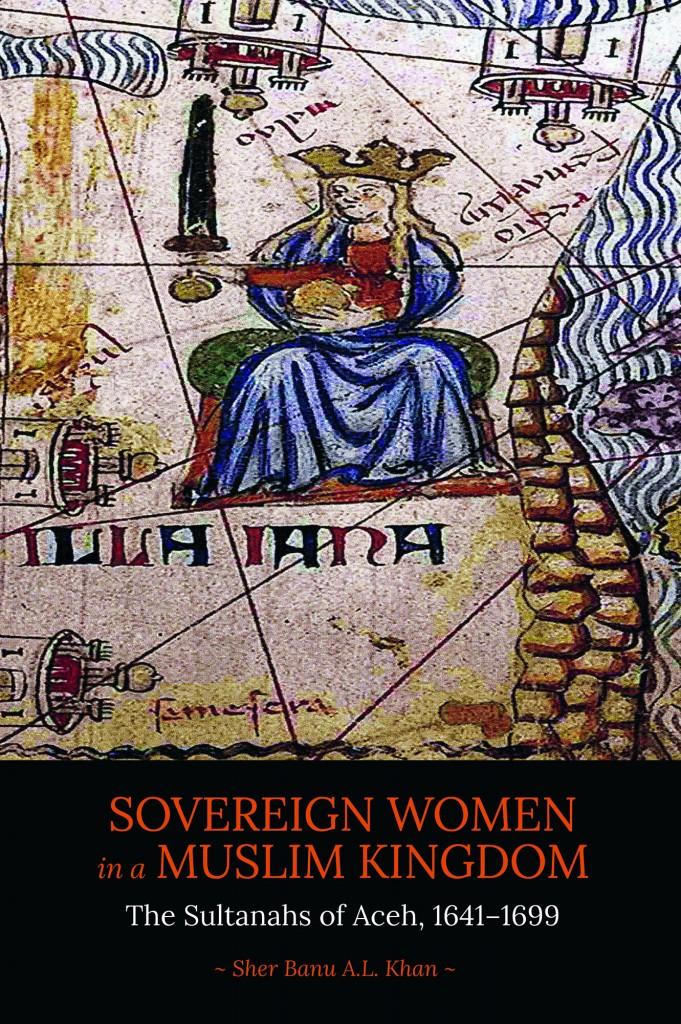 sovereign_women_2000