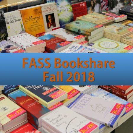 bookshare fall 2018