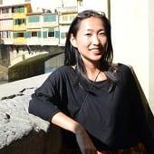 sayaka chatani