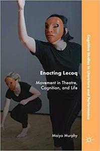 enacting lecoq