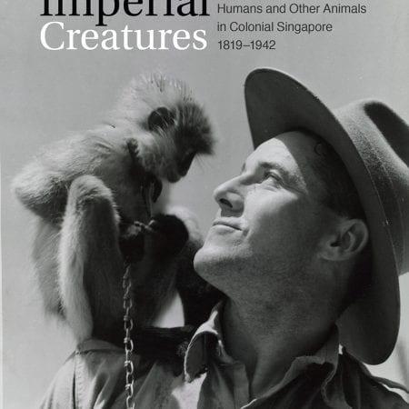 imperial creatures