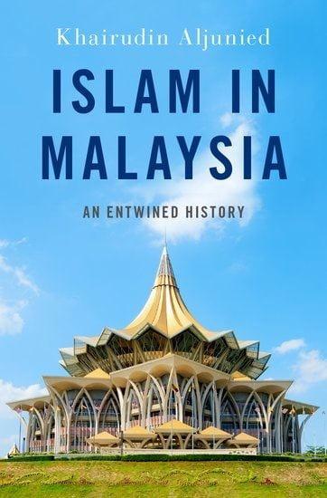islam_in_malaysia